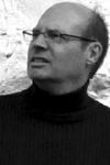 Bill Bulbeck Headshot
