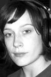Kelly Atchinson Headshot