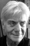 Richard Cleland Headshot
